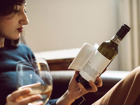 wino-i-opowiadania-3
