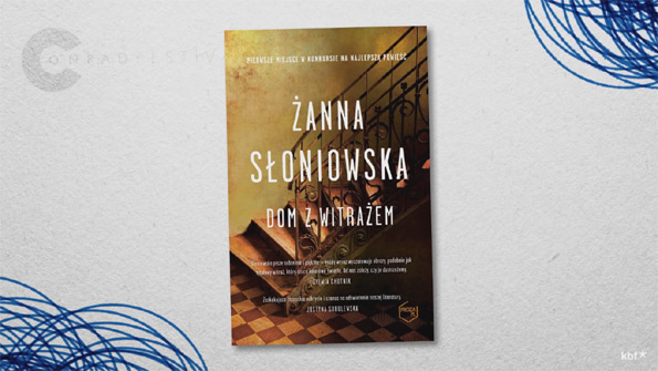 zanna-sloniowska-dom-z-witrazem