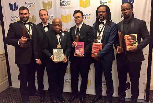 zwyciezcy-national-book-award-2016