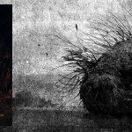 """""""Siedem minut po północy"""" – wznowienie przejmującej powieści Patricka Nessa już w księgarniach"""