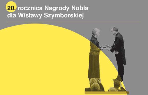 szymborska_20_nobla_plakat