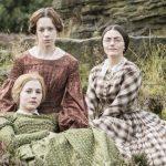 Stacja BBC zrealizowała film biograficzny o siostrach Brontë