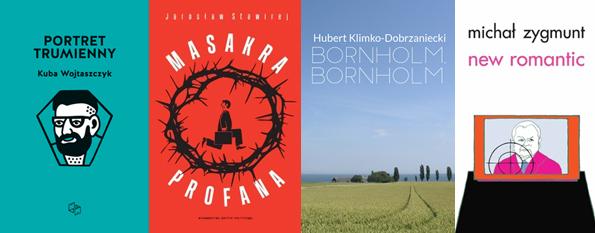 bookrage-polskie-subiektywne-ksiazki1