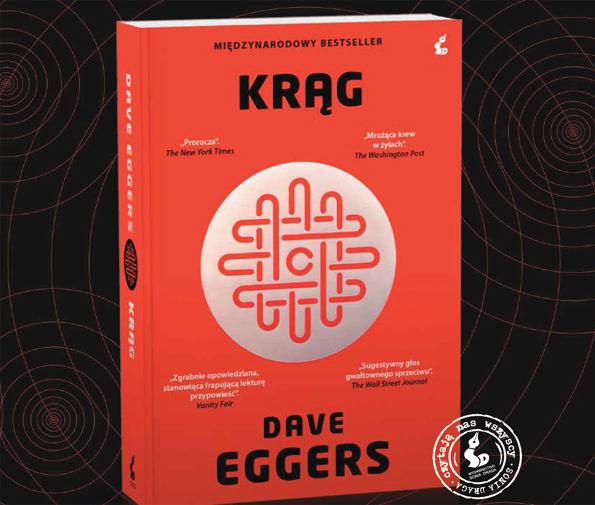 dave-eggers-krag-3d