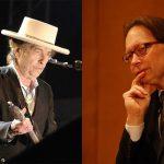 Członek Akademii Szwedzkiej wyjawił powód, dla którego Nobla otrzymał w tym roku Bob Dylan