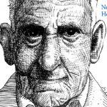 """Ciekawe jest życie staruszka – fragment """"Dopóki życie trwa. Nowego sekretnego dziennika Hendrika Groena, lat 85"""""""