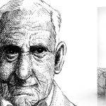 """85-latek kontra reszta świata. Polska premiera nowego sekretnego dziennika Hendrika Groena pt. """"Dopóki życie trwa"""""""