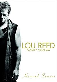 lou-reed-zapiski-z-podziemia
