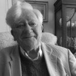 """W wieku 96 lat zmarł Richard Adams, autor """"Wodnikowego Wzgórza"""""""