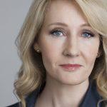 J.K. Rowling pracuje nad dwiema nowymi książkami