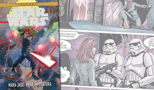 star-wars-zestawienie-1