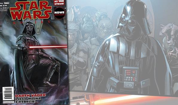 star-wars-zestawienie-10