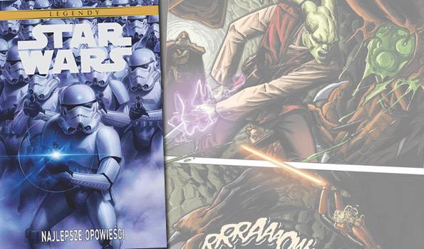 star-wars-zestawienie-2