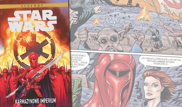 star-wars-zestawienie-3