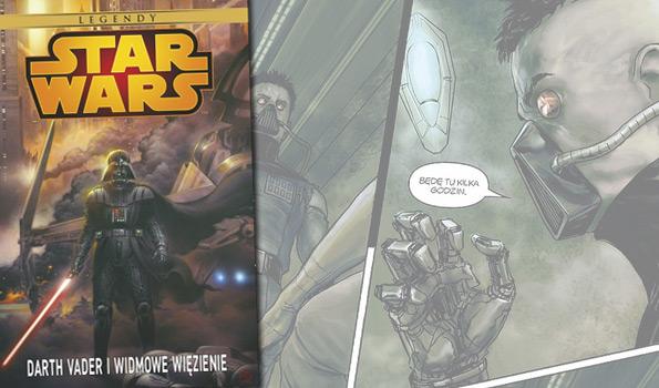 star-wars-zestawienie-4