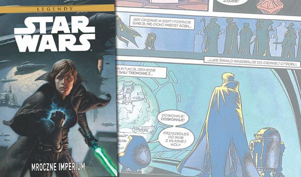 star-wars-zestawienie-5