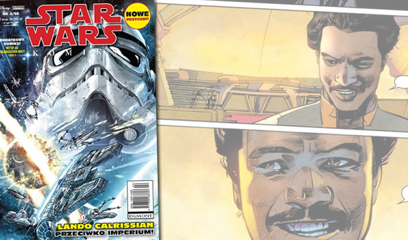 star-wars-zestawienie-6