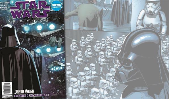 star-wars-zestawienie-9