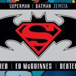 Sobowtóry i superherosi