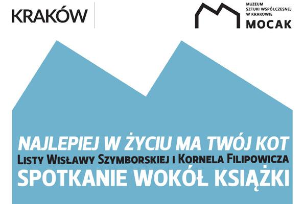 szymborska_filipowicz_mocak