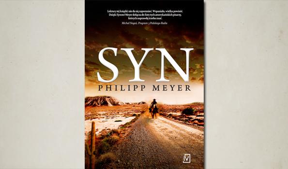 wywiad-philipp-meyer-2