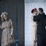 """""""Romeo i Julia"""" Szekspira w interpretacji Comédie-Française w kinach w ostatnim tygodniu stycznia!"""