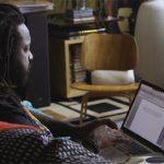 """Marlon James ujawnił więcej szczegółów o pisanej przez niego trylogii fantasy będącej afrykańską odpowiedzią na """"Grę o tron"""""""