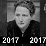 Dzieła H.G. Wellsa, Gertrudy Stein i przekład przygód Szwejka od 1 stycznia przeszły do domeny publicznej!