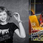 Natalia Fiedorczuk laureatką Paszportów Polityki w kategorii literatura