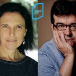 Znamy pierwszych gości tegorocznej, hiszpańskiej edycji Literackiego Sopotu