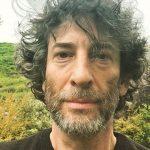 """Neil Gaiman pisze kontynuację """"Nigdziebądź"""""""