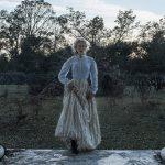 Sofia Coppola powraca z nowym filmem ? ekranizacją powieści Thomasa P. Cullinana