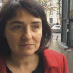 Paryżanka pozostawiła na chodniku książkę dla kogoś nieznajomego. Dostała mandat za zaśmiecanie