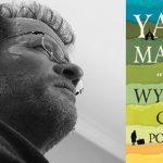 Pozostaję nietknięty przez saudade – wywiad z Yannem Martelem