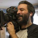 Saverio Costanzo reżyserem serialu na podstawie cyklu neapolitańskiego Eleny Ferrante