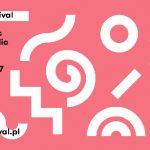 """Znamy gości tegorocznej edycji Festiwalu Miłosza, która odbędzie się pod hasłem """"Zaczynając od moich ulic"""""""