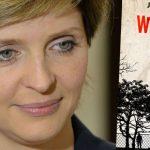 Posłanka PO Joanna Mucha napisała… powieść postapokaliptyczną