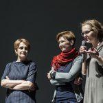 """Małe języki ? wielka literatura. Zbliżają się Gdańskie Spotkania Tłumaczy Literatury """"Odnalezione w tłumaczeniu"""""""