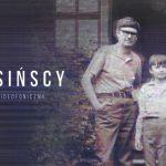 Książka Magdaleny Grzebałkowskiej o Beksińskich doczeka się ekranizacji. Mamy zwiastun!