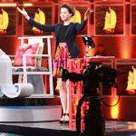 Chiny oszalały na punkcie telewizyjnego turnieju poetyckiego i programu o czytelnikach. Tak w nowoczesnej formie można promować literaturę