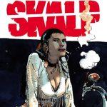 """Adaptacja komiksu """"Skalp"""" ? znamy obsadę serialu!"""
