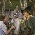 """New Line Cinema chce nakręcić horror osadzony w świecie """"Czarnoksiężnika z Krainy Oz"""""""