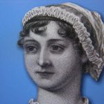 Jane Austen zatruła się arszenikiem?