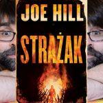 """9 ciekawostek na temat """"Strażaka"""" Joego Hilla, o których mogliście nie wiedzieć"""