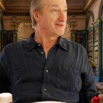 10 rad Juliana Barnesa dla osób rozpoczynających przygodę z kolekcjonowaniem książek kucharskich