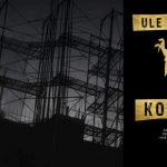 "Berlin odarty z dekoracji. Premiera thrillera ""Kokony"" duetu Ule Hansen"