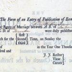 Nastoletnia Jane Austen sfingowała dla żartu dwa małżeństwa?