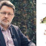 """Umówiłem się z wydawcami, że będę tłumaczył w duchu Ireny Tuwim – wywiad z Michałem Rusinkiem, autorem przekładu """"Nowych przygód Kubusia Puchatka"""""""