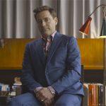 """Robert Downey Jr. wcieli się w tytułowego bohatera w ekranizacji książki """"Podróże doktora Dolittle"""""""