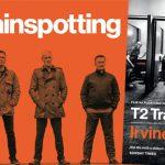 """""""Porno"""" – wznowienie kontynuacji """"Trainspotting"""" pod filmowym tytułem """"T2 Trainspotting"""""""